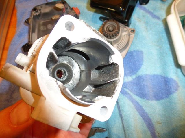 Losi 5ive 30.5cc P1000215