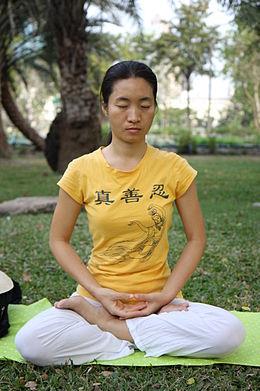 la magie de la meditation!fleur 260px-10