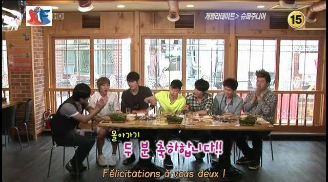 Super Junior - Guerilla date (29-05-2010) Vlcsna36
