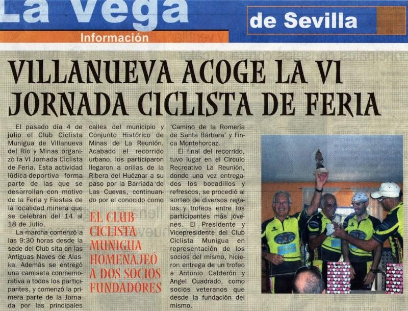 VI JORNADA CICLISTA DE FERIA 2.010 Vi_jor10