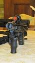 Zahal, Pistol-rifle-platform-for-glock. Img_0813