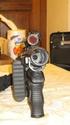 Zahal, Pistol-rifle-platform-for-glock. Img_0814