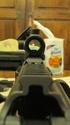 Zahal, Pistol-rifle-platform-for-glock. Img_0815