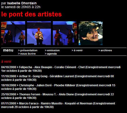 Dig Up Elvis / J.Doré - Page 8 12226310