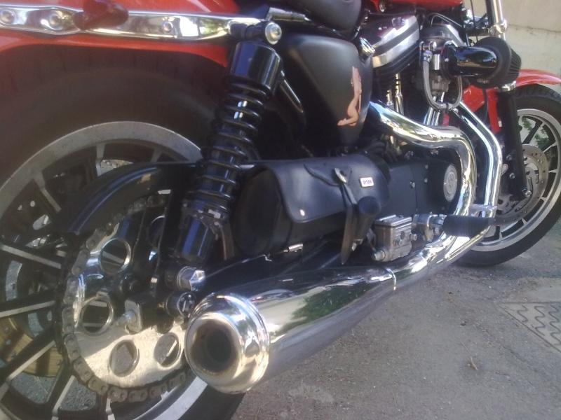 combien sommes nous en 1200 Sportster sur Passion-Harley - Page 6 Photo020