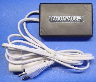 distributeur de nourriture et AQUAPAUSE Aquapa10