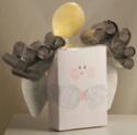 рамки - Всичко от хартия и картон - Page 3 Angel10