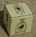рамки - Всичко от хартия и картон - Page 3 Bigfin10