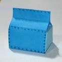 рамки - Всичко от хартия и картон - Page 3 Small_10