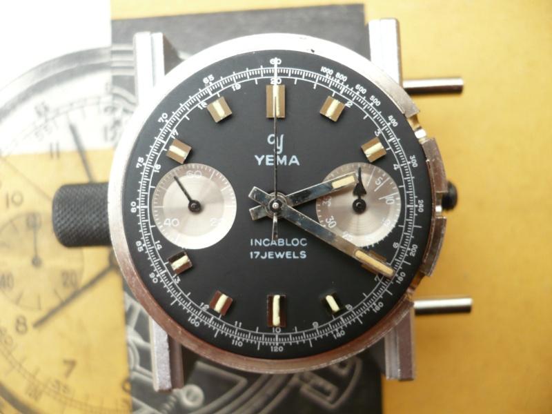[Revue] YEMA - Valjoux 92 - Ref 774168 P1040224