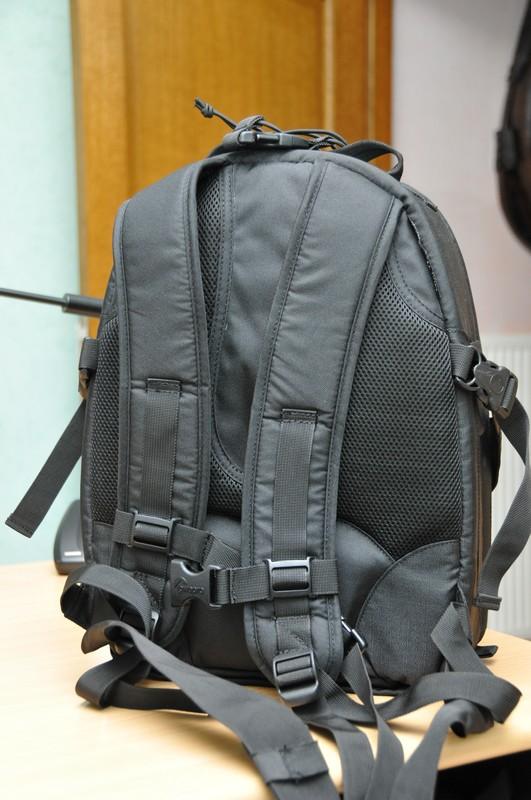 [VENDUS] Vends sacs Lowepro Mini Trekker AW, Rezo 170AW et Crumpler Pretty Boy 4000 XL Yd1_1117