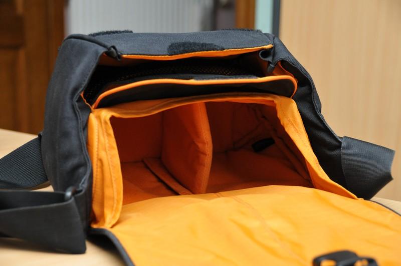 [VENDUS] Vends sacs Lowepro Mini Trekker AW, Rezo 170AW et Crumpler Pretty Boy 4000 XL Yd1_1124
