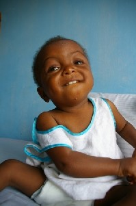 Association : OrphanAid Africa Bebepe10