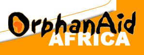 Association : OrphanAid Africa Sans_t10