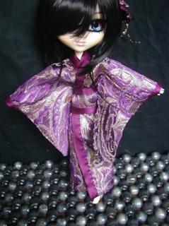 [Couture] Les Créa' de Kaza'- Tenue Pour Swap (P.1) (New du 09/11/16) Kimono12