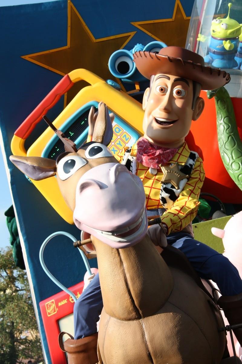 TR Séjour au Séquoia Lodge du 17 au 20 septembre 2012 // Séjour au Séquoia Lodge du 20 au 22 novembre 2012 pour nos 6 ans page 6 Disney38