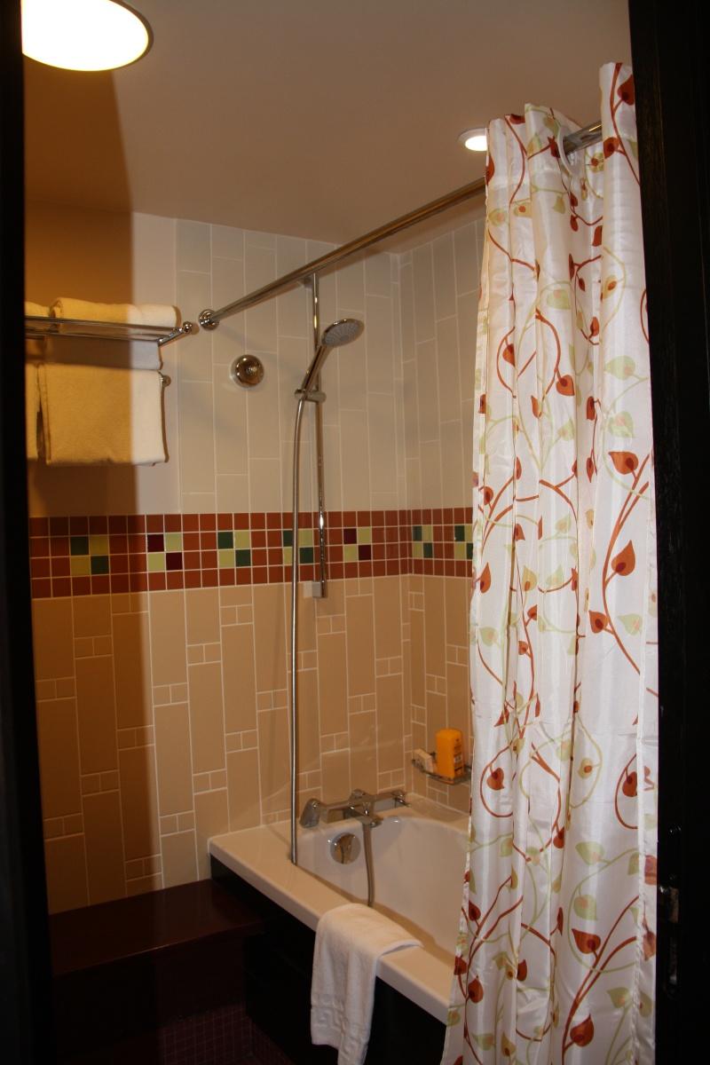 TR Séjour au Séquoia Lodge du 17 au 20 septembre 2012 // Séjour au Séquoia Lodge du 20 au 22 novembre 2012 pour nos 6 ans page 6 Disney47