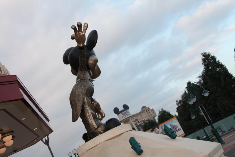 TR Séjour au Séquoia Lodge du 17 au 20 septembre 2012 // Séjour au Séquoia Lodge du 20 au 22 novembre 2012 pour nos 6 ans page 6 Disney48