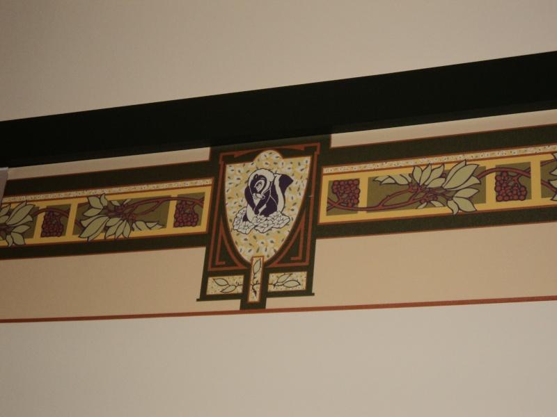 TR Séjour au Séquoia Lodge du 17 au 20 septembre 2012 // Séjour au Séquoia Lodge du 20 au 22 novembre 2012 pour nos 6 ans page 6 Dsc03112