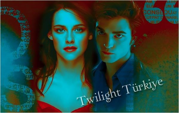 Twilight Türkiye