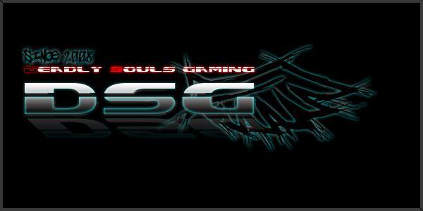 DeadlySouls Gaming