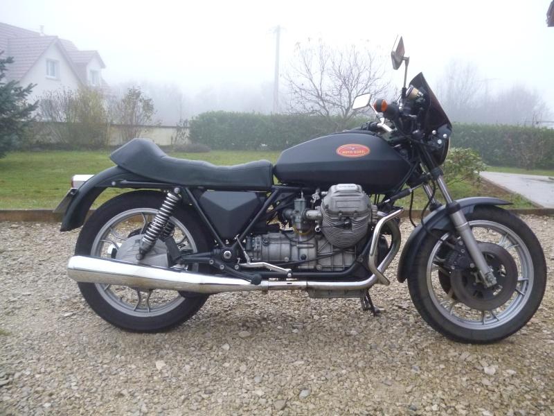 Alerte au  vo l ( non , moto retrouvée pas loin de chez moi) P1010111