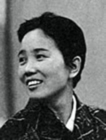 Ariyoshi Sawako  Ariyos10