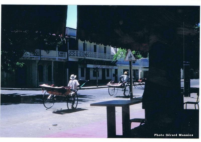 [ARCHIVÉ] [Campagne] DIÉGO SUAREZ - TOME 015 - Page 3 Devant10