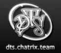 Forum gratis : DotABR Gamers Dts_lo10