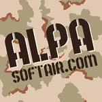 Les Grognards Soft Air Forlì Cesena - Portale Logo_t10