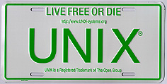 Windows® XP File Association Fixes Unix_p10