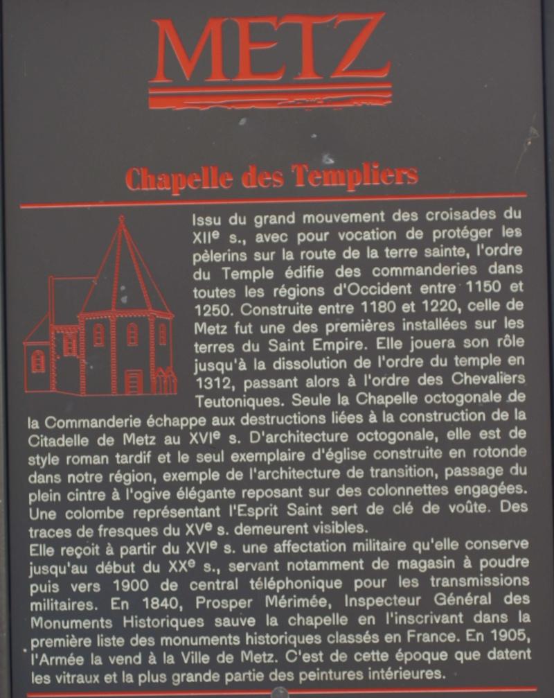 EN PASSANT PAR LA LORRAINE.... Dsc02210