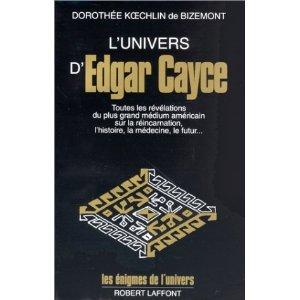 Edgar Cayce et les Annales Akashiques Edgar_10