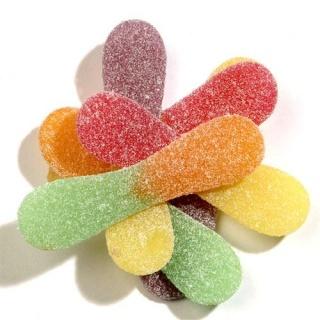 Vos bonbons préférés ! Bonbon10