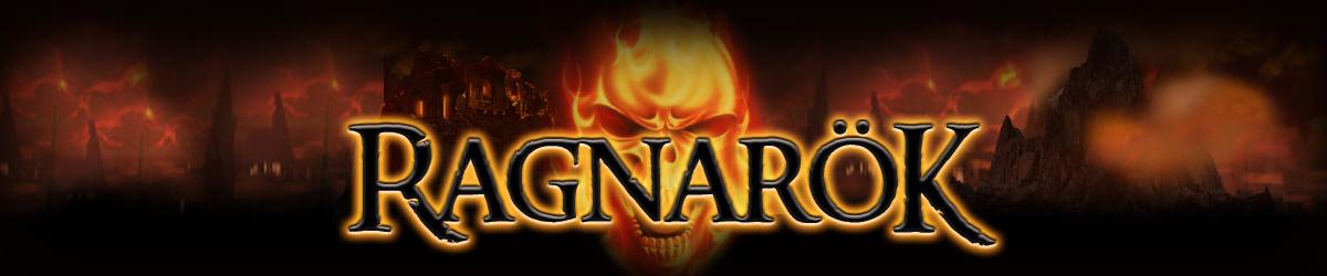 Clan Ragnarök