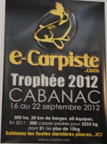 Cabanac... 16-sep10
