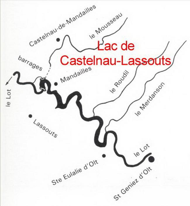 Cabanac... Castel10