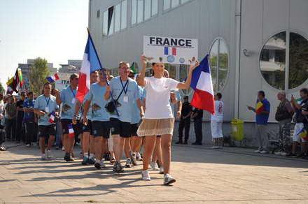 Soutien à l'ECF aux CHAMPIONNATS DU MONDE 2012 en Roumanie... Crap_211
