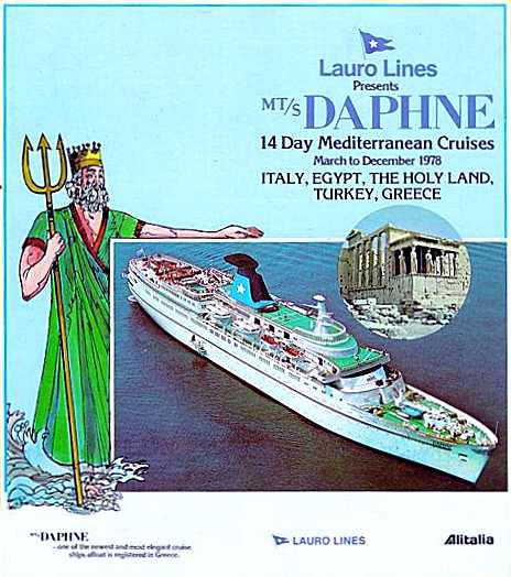 'Daphne' - anche Costa - 1955 0daphn10