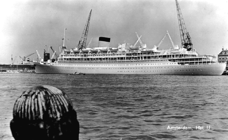 'Angelina Lauro' - anche Costa - 1938 27_ora10