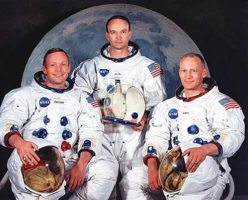 Fatta la xe - Pagina 15 Apollo10