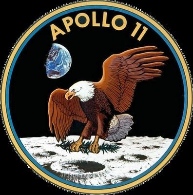 Fatta la xe - Pagina 15 Apollo11