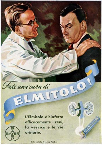 Fatta la xe - Pagina 15 Elmito10