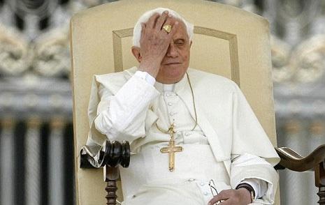 Papa all'Università La Sapienza di Roma? - Pagina 10 Famous10