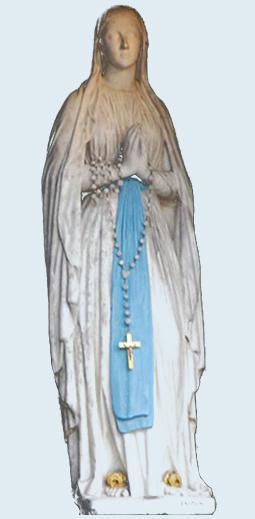 Supposte de Sapienza - Pagina 3 Lady_f10