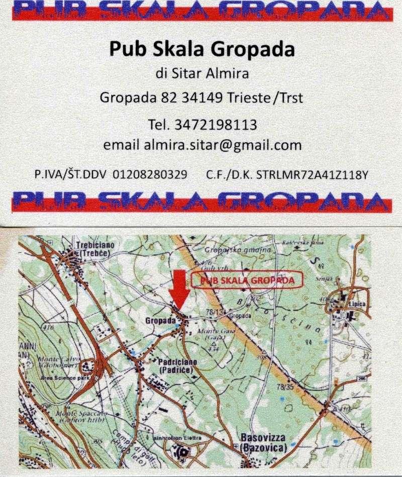 RISTORANTI E RITROVI - Pagina 3 Pub_sk10