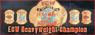 Les champion WWE Ecwre010