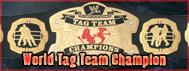 Les champion WWE Ttrawm10