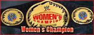 Les champion WWE Wmzz8110