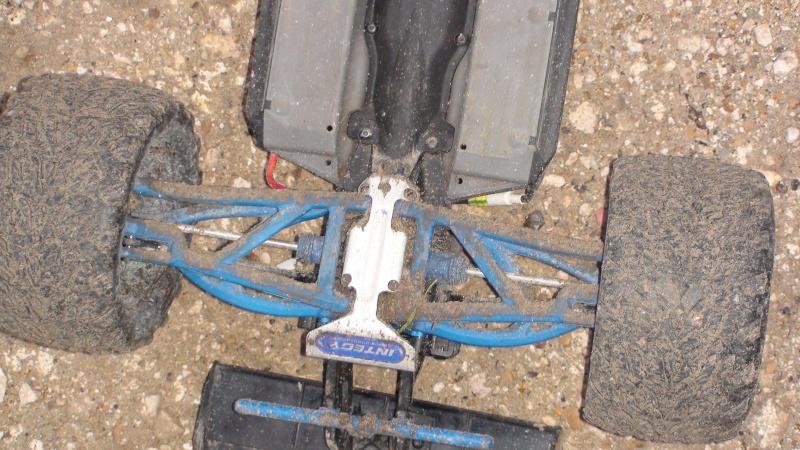 sorti champigny PHOTO/VIDEO P.1 - Page 2 Dsc00042